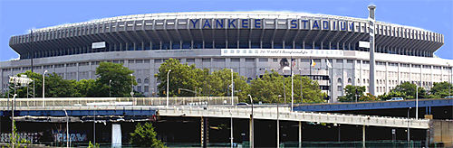 Yankee_stadium_new