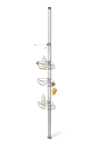 P-tension-shower-caddy