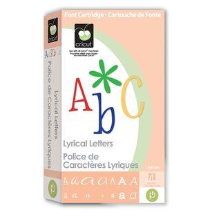 A1-29-0708-LyricalLetters_binder
