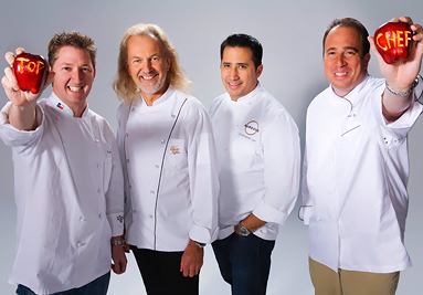 Tom-chef-masters-bios