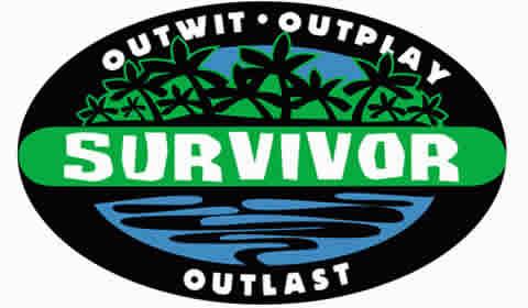 Survivor-logo-intro