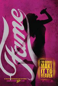 Fame2009