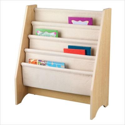 Sling+Book+Shelf+in+Natural