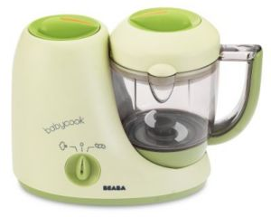 Beaba-babycook2