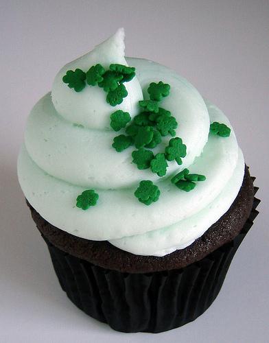 St_patricks_day_cupcakes_bycupcakechic