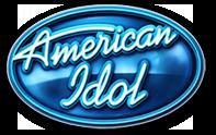 Idol-logo
