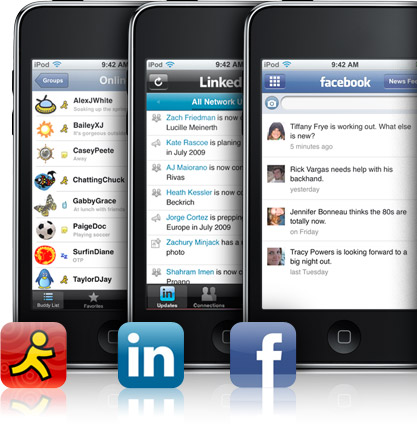Computer_social20090909