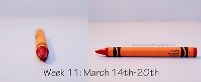 Wk11_March_14_20_Scarlet