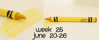 Week_25_Jun20_26_Goldenrod