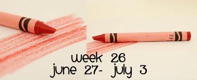 Week_26_Jun27_Jul3_Red