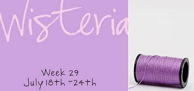 Week_29_wisteria