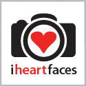I_Heart_Faces_Photography_125[1]