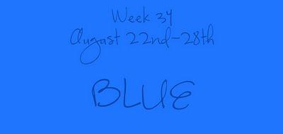 Week_33_blue