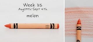 Week_35_melon