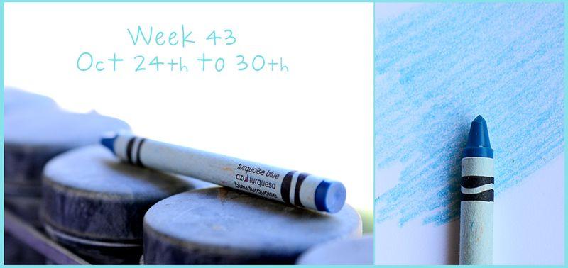 Week-43-turquoise