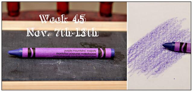 PurpleMM_week_45