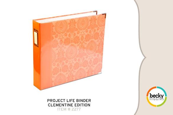 11-binder-clementine