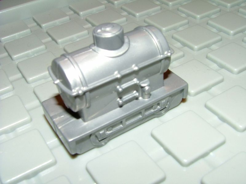 DSCF7383
