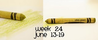 Week24_Jun13_19_olivegreen