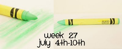 Week_27_Jul4_10_sea_Green