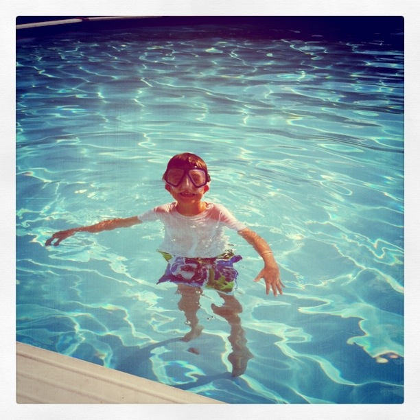 Pool 7_12 2