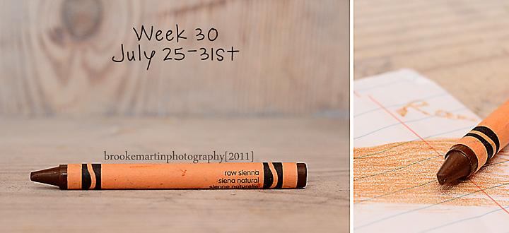 Week_30_raw_sienna_WEBsize