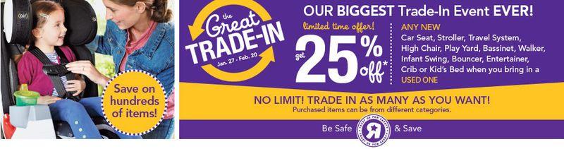 BRU-Great-TradeIn_03