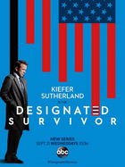 913827-designated-survivor_140x187