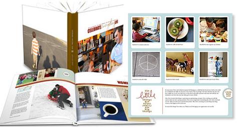 Shutterflyphotobook1