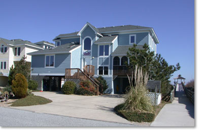 Corolla_beach_house