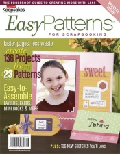 Easy_patterns